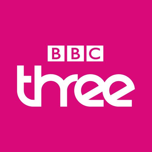 BBCThree_Profile_Pic(1)