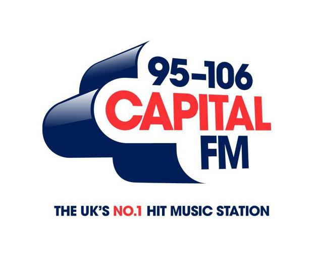 Capital_FM_logo