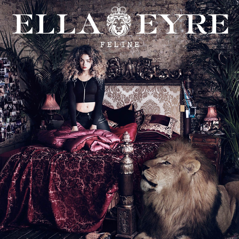 Ella-Eyre-Feline-2015-1500x1500