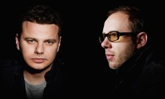 the-chemical-brothers-2015